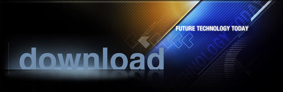 Download Catalogue | Electrodev