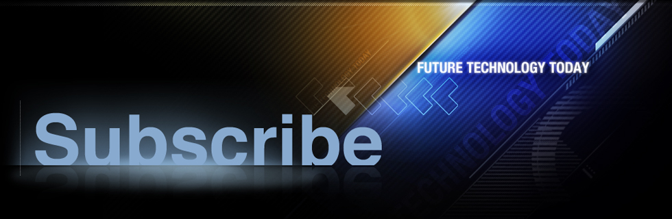 subscribe-banner